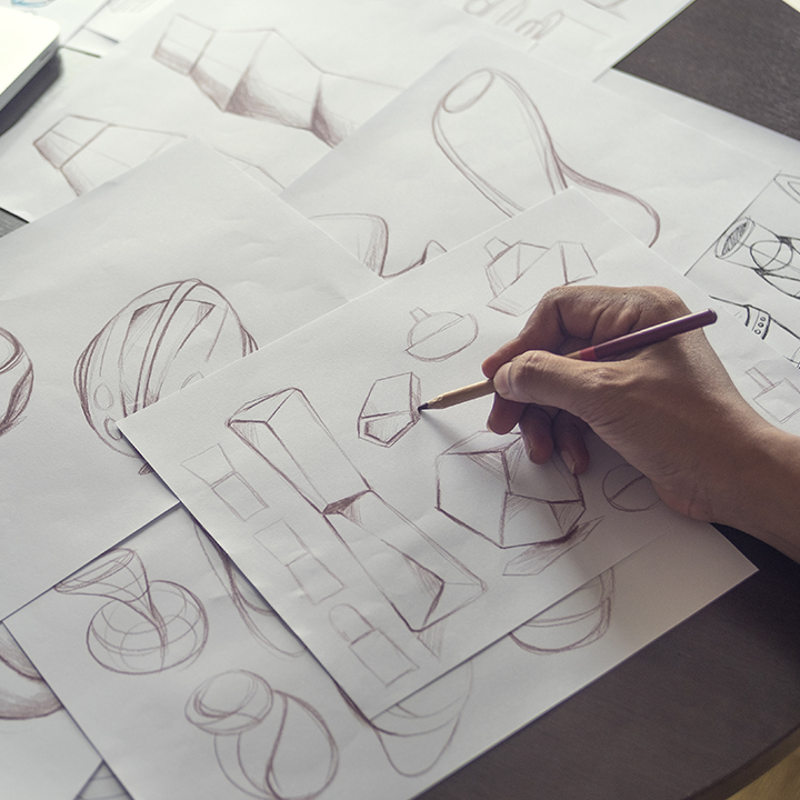さあ、自分のキャリアをデザインしよう!